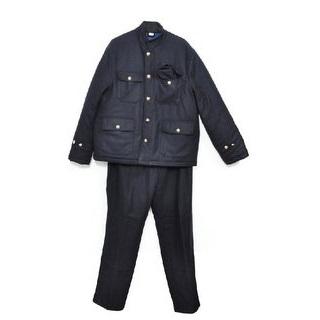 dimnjačarsko-odijelo