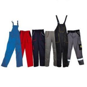 radne-hlače
