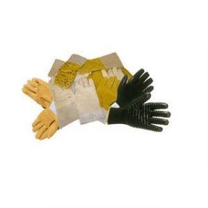 radne-rukavice