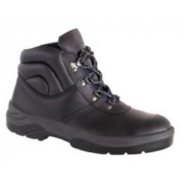 radna-cipela-farmer-delta-01-f60-en-iso-20347