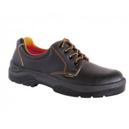 radna-cipela-medium-alfa-01-f60-en-iso-20347
