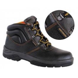 radna-cipela-medium-delta-01-f60-en-iso-20347