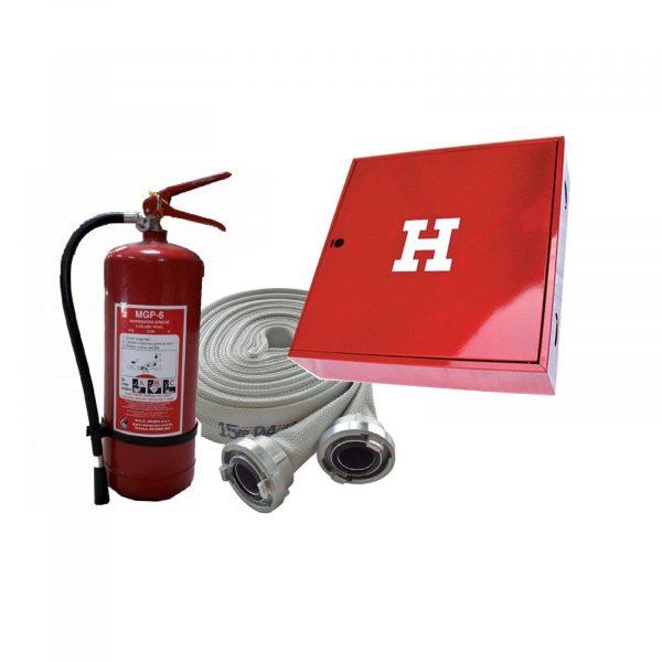 vatrogasniaparat- ormarić